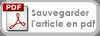 generer article en pdf