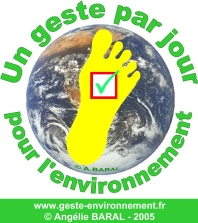 geste_environnement logo