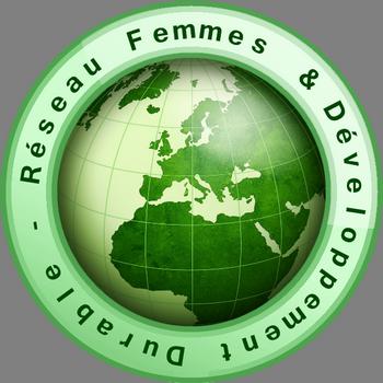 femmes, développement durable, réseau, entrepreunariat