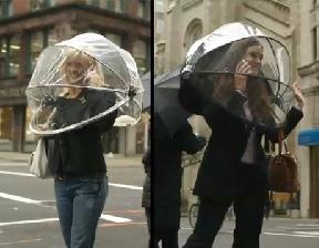 Nubrella.jpg