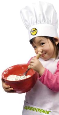 OGM alimentation.png