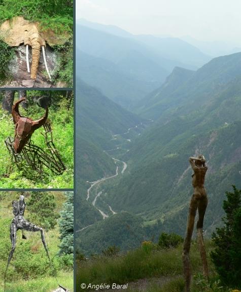 environnement,nature,biodiversité,loisir,randonnée,santé,bien-être