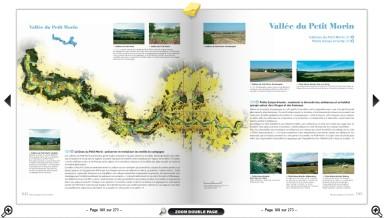 atlas paysage.png