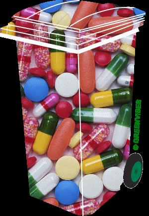 gachis medicament