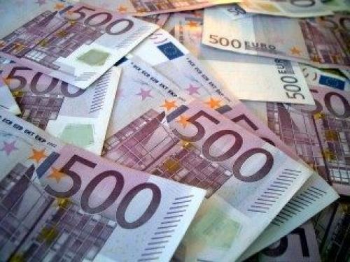 billets euros 500.jpg