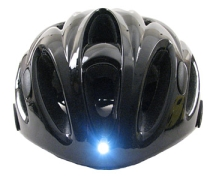casque velo led.jpg