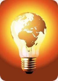 environnement,énergie,électricité,gouvernance,edf