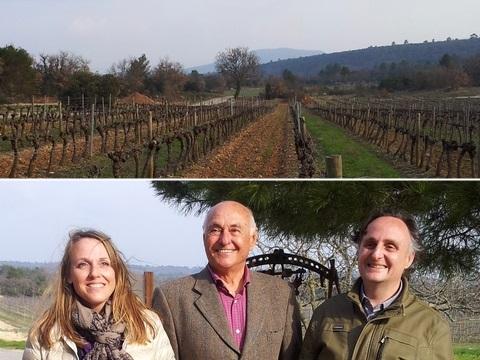 agriculture raisonnée,vignoble,vin,pesticide,agriculture biologique