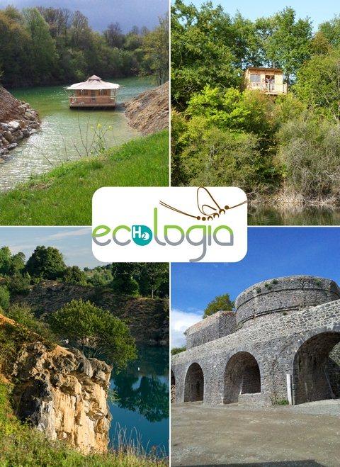 environnement,écotourisme,tourisme,mayenne,hôtellerie