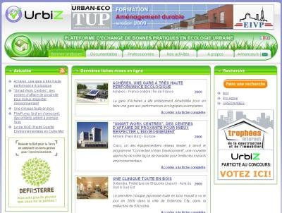 ecologie urbaine.jpg