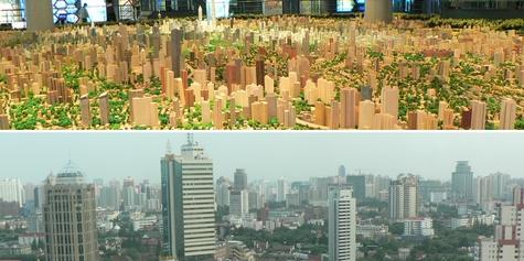 etalement urbain.jpg