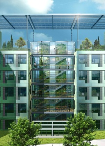 green building bouygues.jpg
