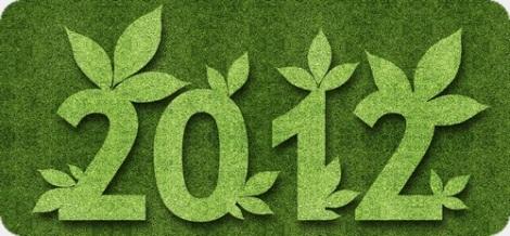 environnement, gouvernance, entreprise, bien-être
