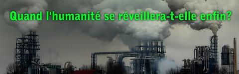 environnement,développement durable,écologie,bien-être,humanité,futur