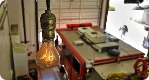 environnement,énergie,ampoule,obsolescence programmée