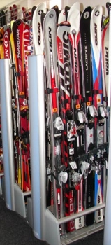location-skis.jpg