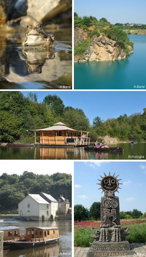 environnement,tourisme,mayenne,hébergement,nature