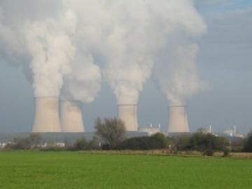 medium_Centrale_nucleaire_-_Thionville.jpg