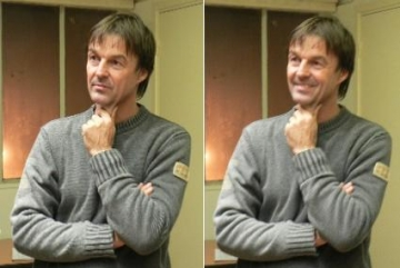 medium_Interview_nicolas_hulot.JPG