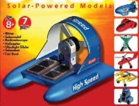 medium_Kit_solaire_bateau_avion.jpg