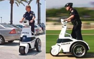medium_T3_police_vehicule_electrique.jpg