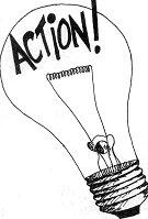 medium_action_environnement.jpg
