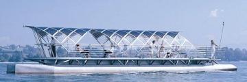 medium_bateau_solaire.jpg
