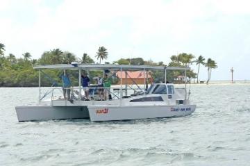 medium_bateau_solaire_martinique.jpg