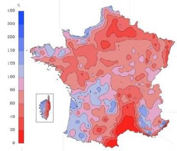 medium_carte_france_precipitation.jpg