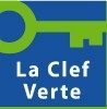 medium_clef_verte.jpg