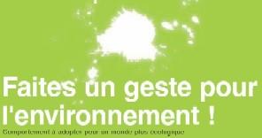 medium_geste_environnement.jpg