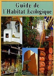medium_habitat_ecologique.jpg