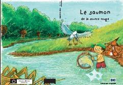 medium_livre_enfant_biodiversite.JPG