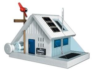 medium_maison_passive_solaire_eolien.jpg