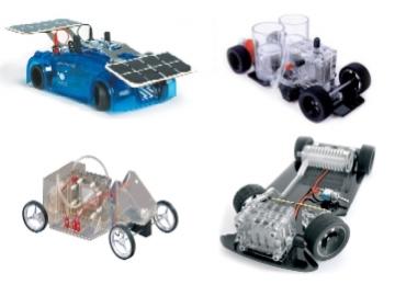 medium_pile_combustible_voiture_jouet.jpg