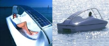 medium_sol_1_bateau_solaire.jpg