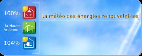 environnement,énergie renouvelable,développement durable,internet