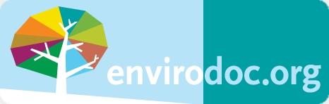 environnement, éducation environnementale, enfants, enseignants