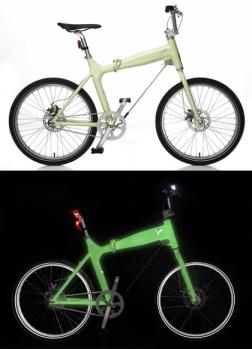 puma glow rider.jpg