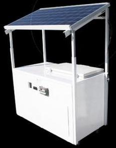 refrigerateur solaire.jpg