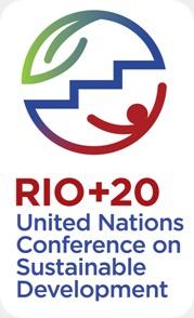 environnement,développement durable,gouvernance,biodiversité,politique,écologie
