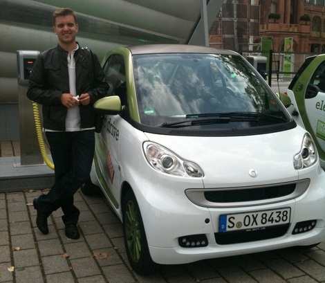 environnement,transport,mobilité,déplacement,énergie,véhicules électriques