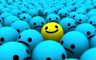 smiley happy.jpg