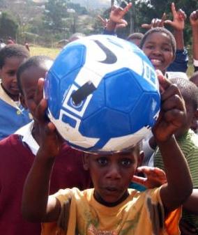 soccket-football-energie.jpg