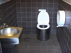 environnement, eau, assainissement, règlementation, gouvernance, toilettes sèches