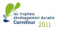 environnement, développement durable, alimentation, consommation, entreprise, RSE, Carrefour