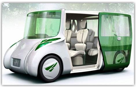 concept voiture ecologique.jpg