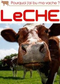 intolerance au lactose,recherche,alimentation,consommation,histoire