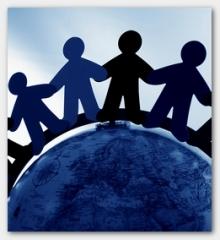 économie collaborative,consommation collaborative,conduite du changement,entreprises