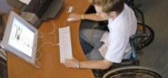 handicap travail.jpg